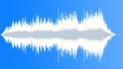 Space Station ( stinger 60 sec ) Stock Music