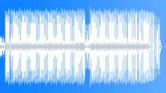 8_mile - stock music
