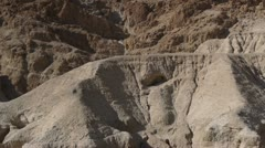 Qumran P8 Stock Footage