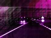Stock Video Footage of 00003 VJ Loops  - LoopNeo 720 X 576