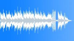 Runaround (vinyylilevy FX versio) Arkistomusiikki