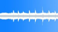 Meditation [ loop 2 min 20 sec ] Stock Music