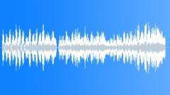 Sarabande G.F.Handel - stock music