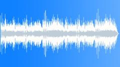 Stock Music of Juebe Catorse