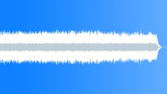 Kite (Short version) Stock Music