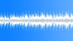 Cheerful Acoustic (Loop) - stock music