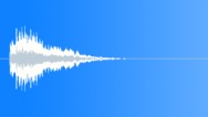 Stock Sound Effects of Guitar Tapper