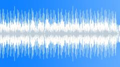System Failure(Short Loop Version) - stock music