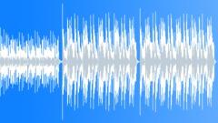 Testing Ground - stock music