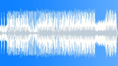 Quartz - Processor Stock Music