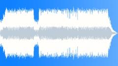 Propelled Forward - Full length Stock Music