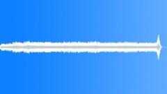 Percussive Drones 02 (Full Version) Arkistomusiikki