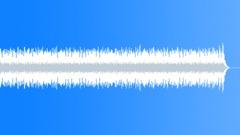 Percussive Drones 03 (Full Version) Arkistomusiikki