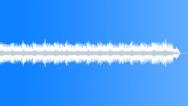 Stock Music of Percussive Drone 05 (Full Version)