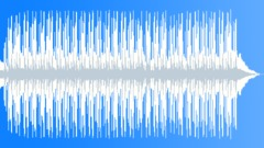 Leisure Lounge ( Full Rhytmic Version) Stock Music