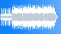Leisure Lounge 05 (Full Version) Stock Music