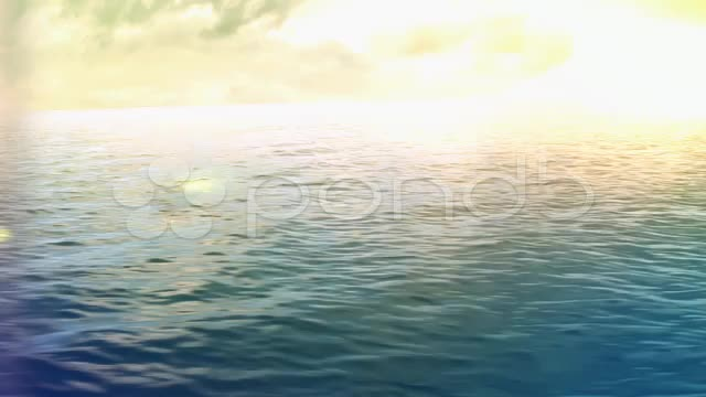 After Effects Project - Pond5 The Vacation Album 10745079