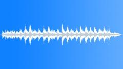 Wind-Up Waltz - stock music