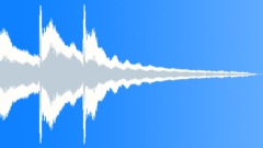 Dinner Bell Sound Effect
