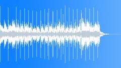Folk jingle - stock music