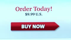 """Order Today!"", ""Buy Now"" buttons. Internet Shopping. Stock Footage"