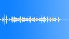Applause 01 Sound Effect