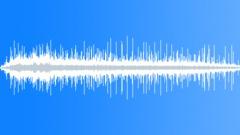 Applause 04 Sound Effect