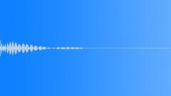 Ball-02-tennis Sound Effect