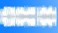 the volcanic - stock music