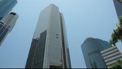 Corporate_LDA N 00936 - stock footage