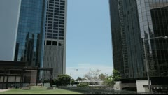 Corporate_LDA P 00941 - stock footage