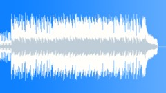 A Waltz for U - stock music