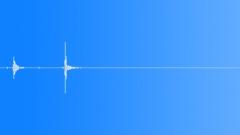 Button click-09-double Sound Effect