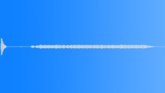 Button click-22-beep - sound effect