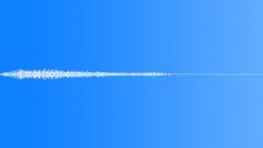 Duck 05 scream Sound Effect