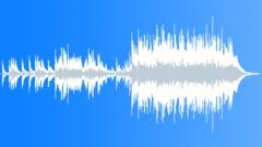 FreeMountain - stock music