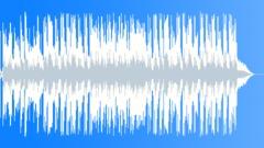 EMOTIONAL DISTRESS - stock music