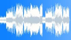 Crimson sail - stock music