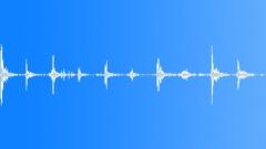 run loop A 02 - sound effect