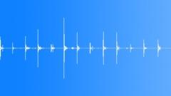 Walk loop B 02 Sound Effect