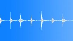 Run loop A 01 Sound Effect
