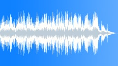 Gray Waltz - stock music