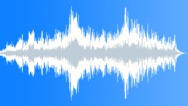 Stock Sound Effects of zombiez some 17