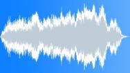 Stock Sound Effects of zombiez scream 04