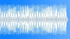 Stock Music of HELLAPENO