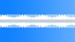 Phone dialling tone 02 loop - sound effect