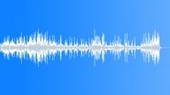 Radio-VHF-Handheld-Static noise-01 - sound effect