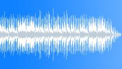 ocean - stock music