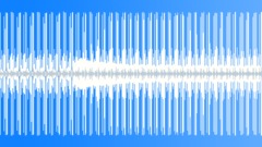 Caper 4 Stock Music