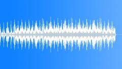 Beach love acustic version - stock music